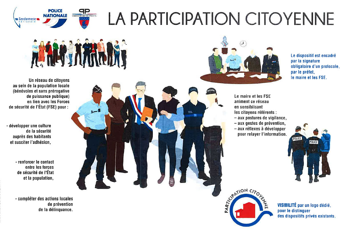 protection participation citoyenne2